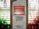 Exposition Galerie Baert