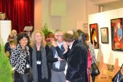 Vernissage_Layla Rougan