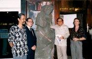Paulo Art Galerie- Jakarta