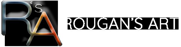 Rougan's Art